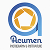 Acumen Photography and Portraiture